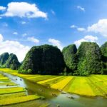 Join The Best Of Hanoi And Nin Binh 5 Day Tour Package