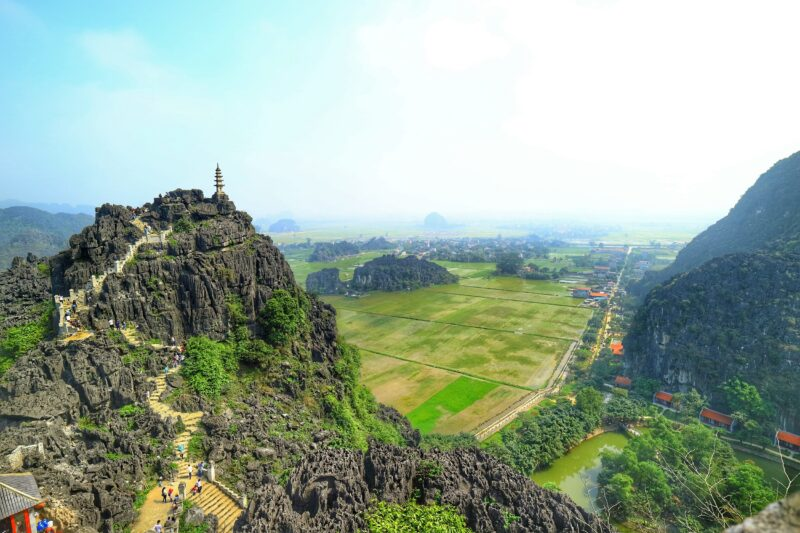 Best Of Hanoi And Nin Binh 5 Day Tour Package_2