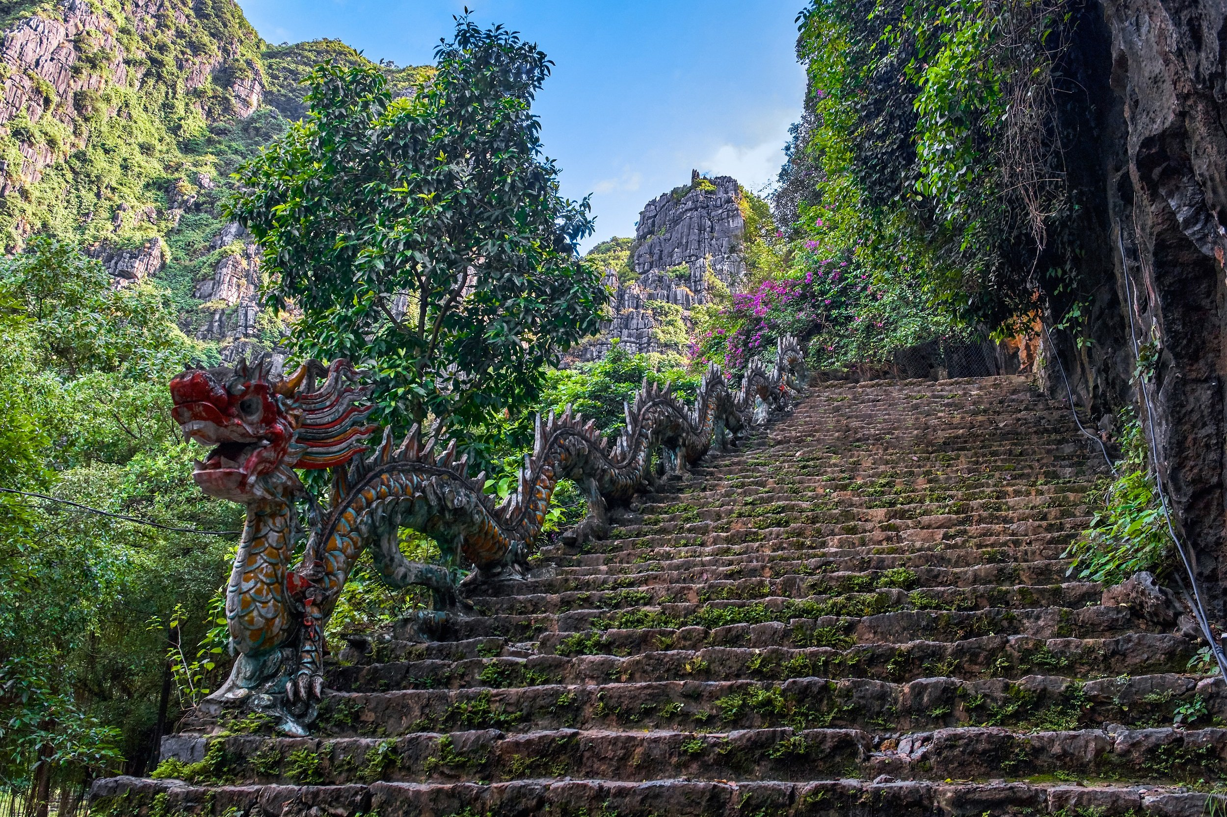 Best Of Hanoi And Nin Binh 5 Day Tour Package_4