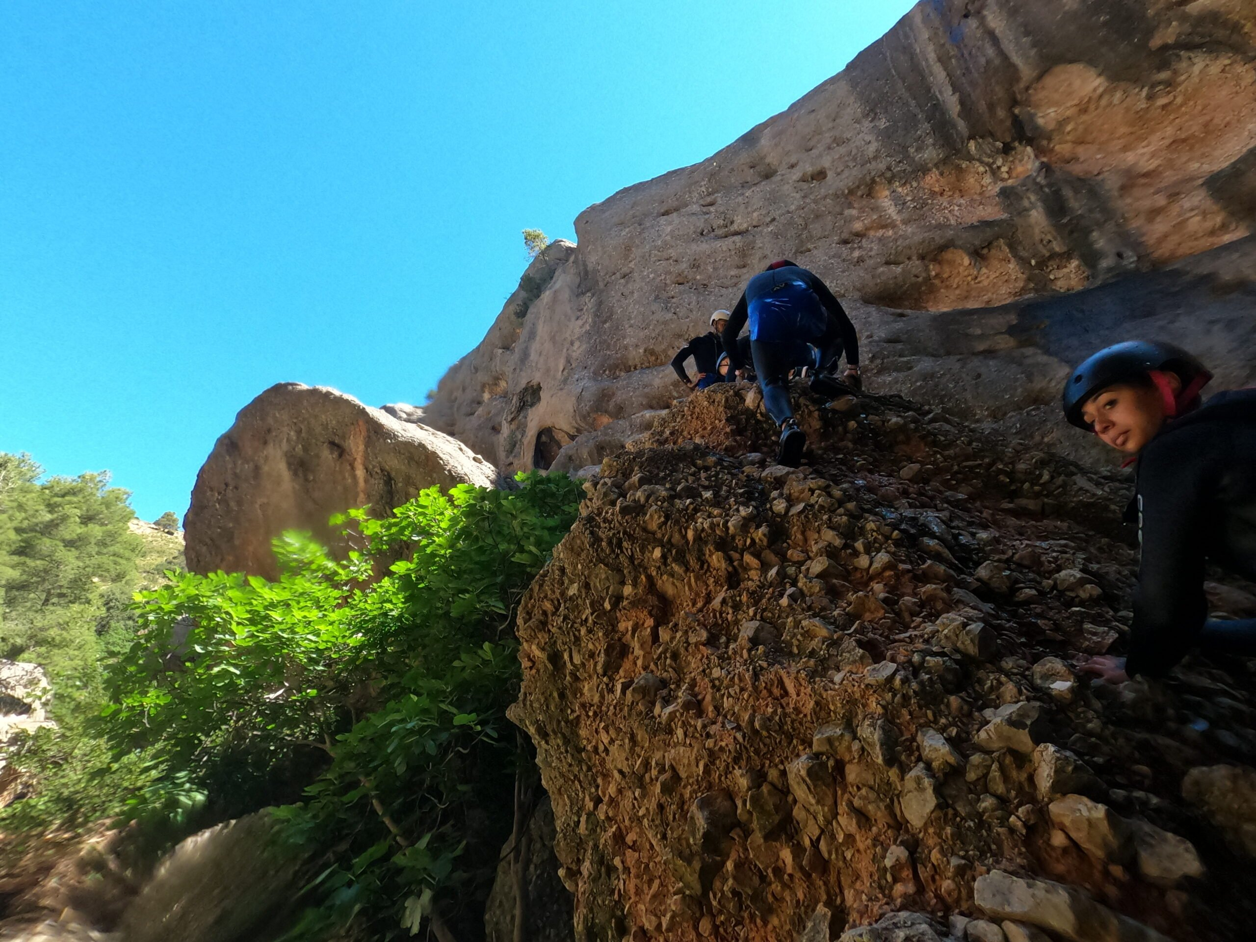 Canyoning-experience-from-salou_123_2