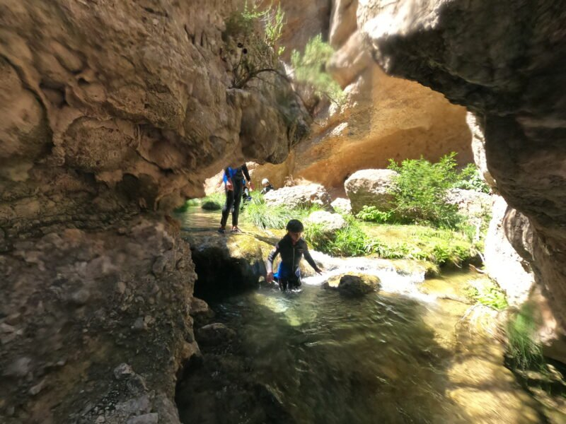 Canyoning-experience-from-salou_123_4.jpg