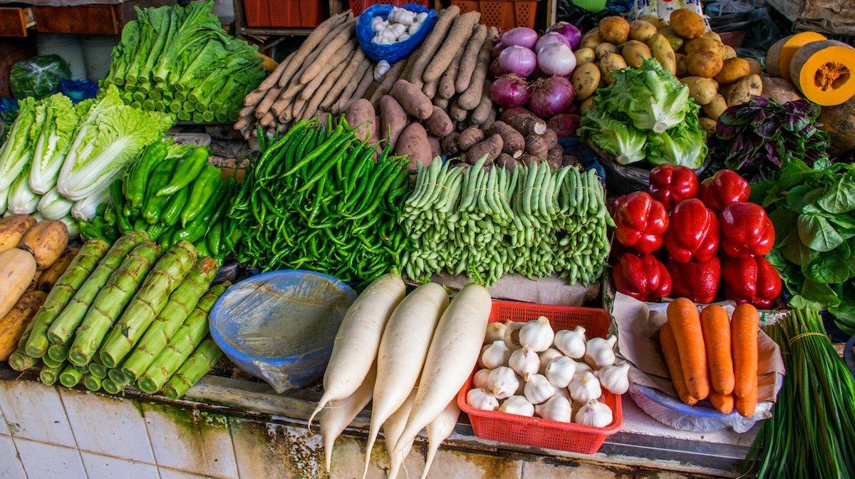 Chengdu Half Day Cooking Class10