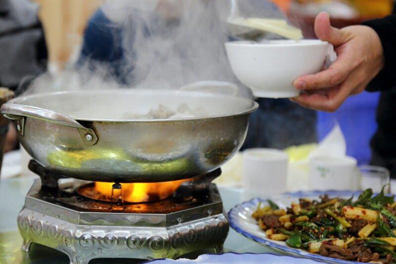 Chengdu Half Day Cooking Class9