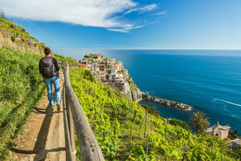 Cinque Terre Hiking Tour From Manarola_1