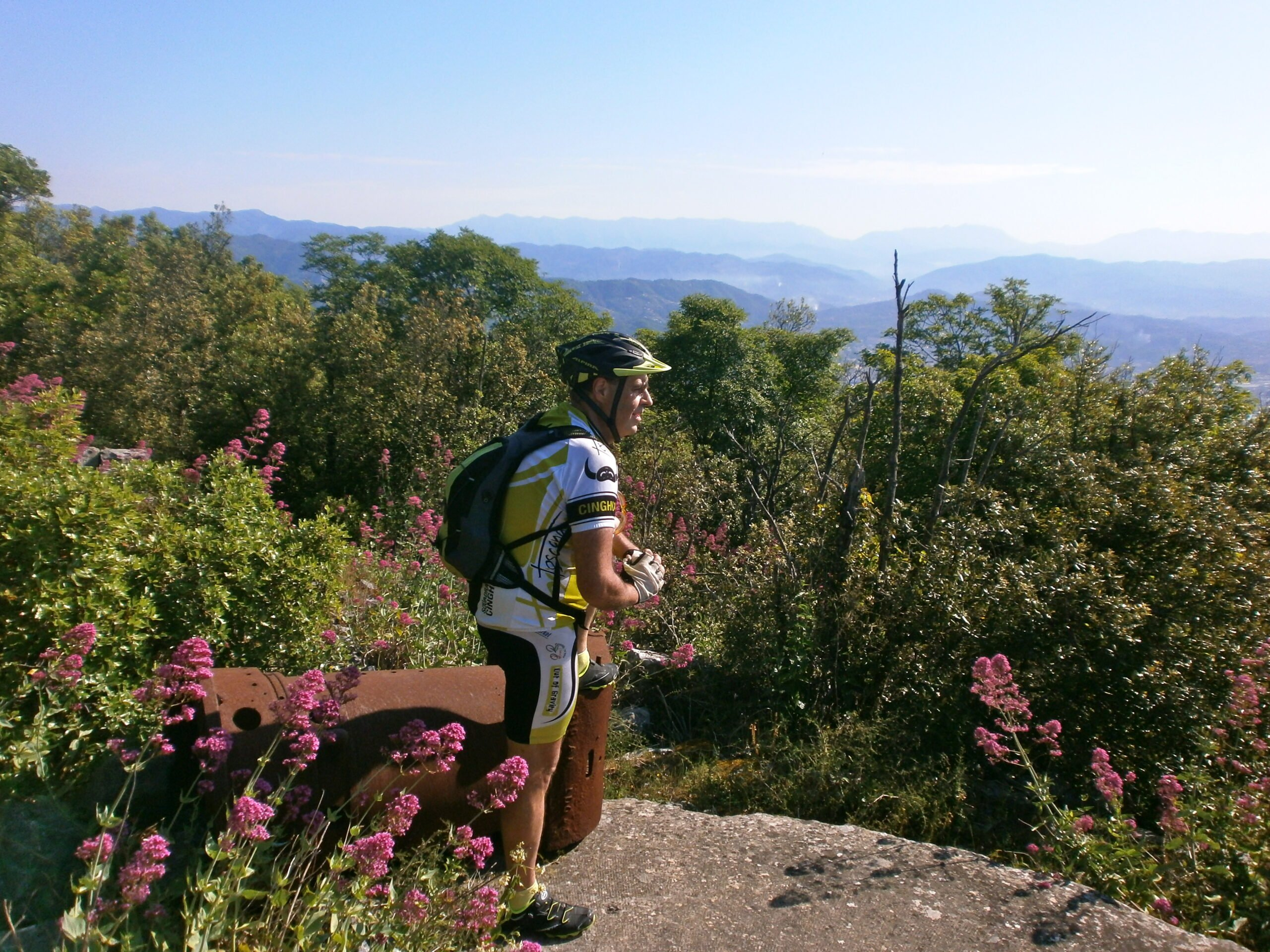 Cinque Terre Mountain Bike Tour From La Spezia_126 (2)
