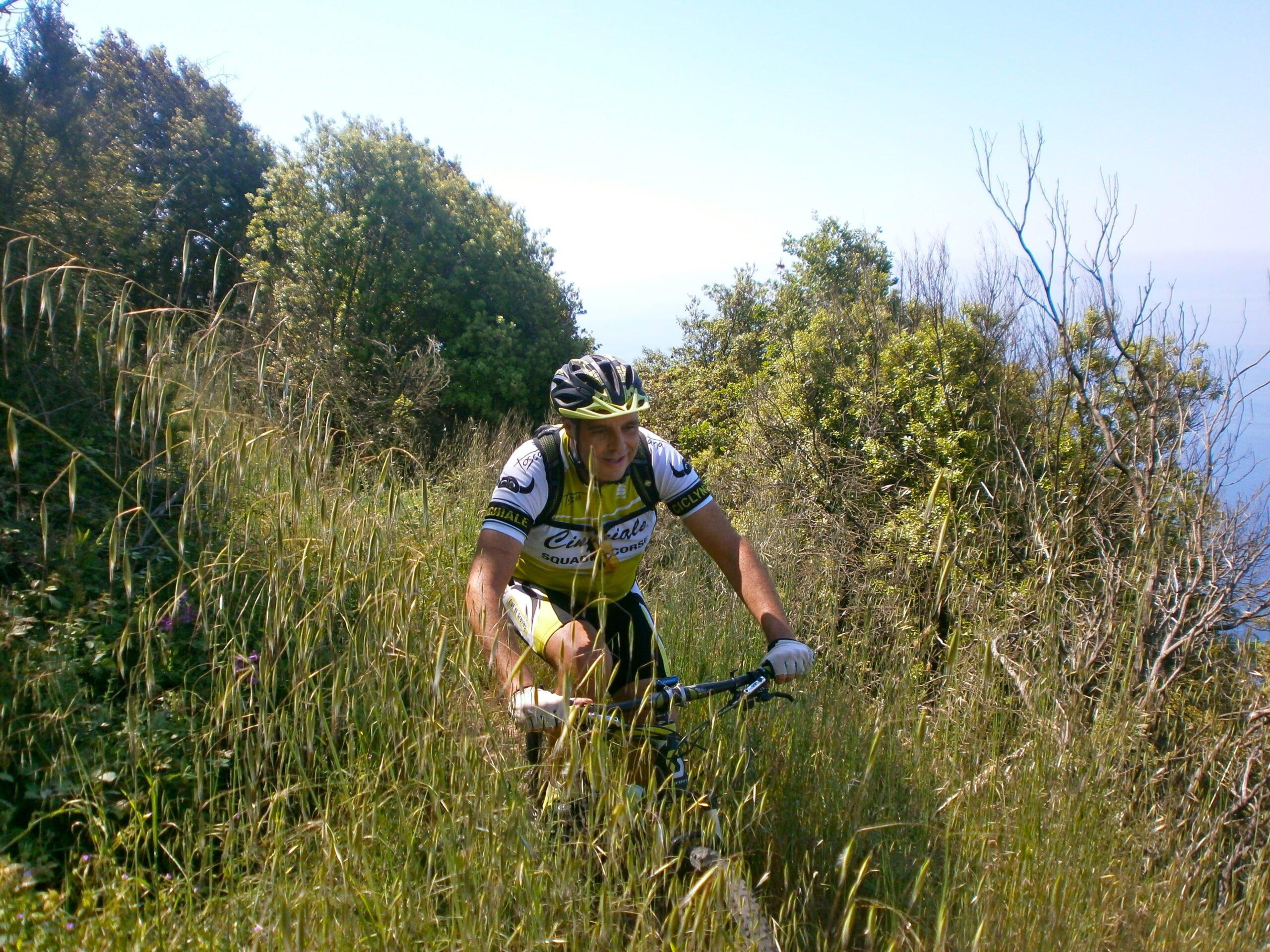 Cinque Terre Mountain Bike Tour From La Spezia_126 (4)