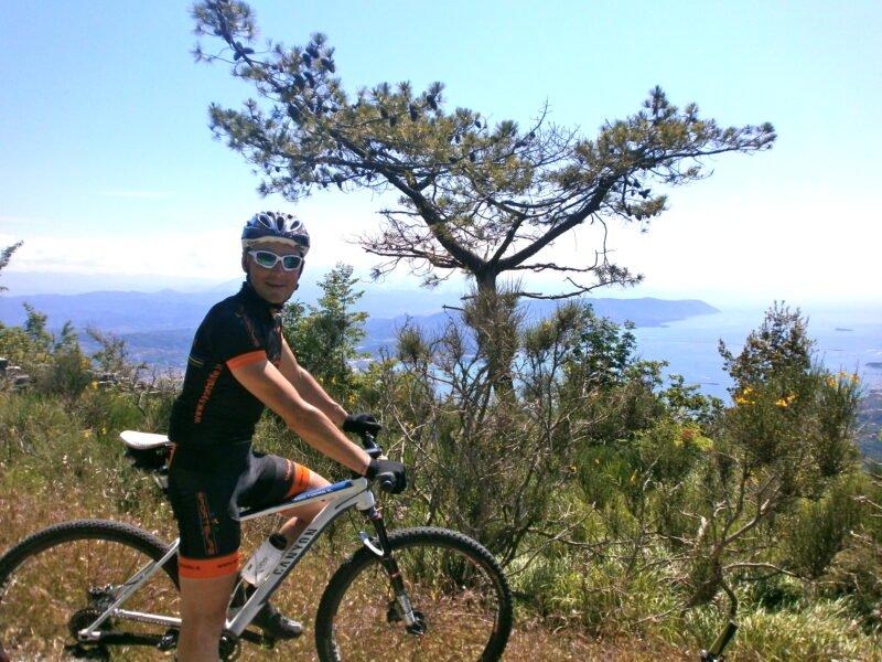 Cinque Terre Mountain Bike Tour From La Spezia_126 (5)