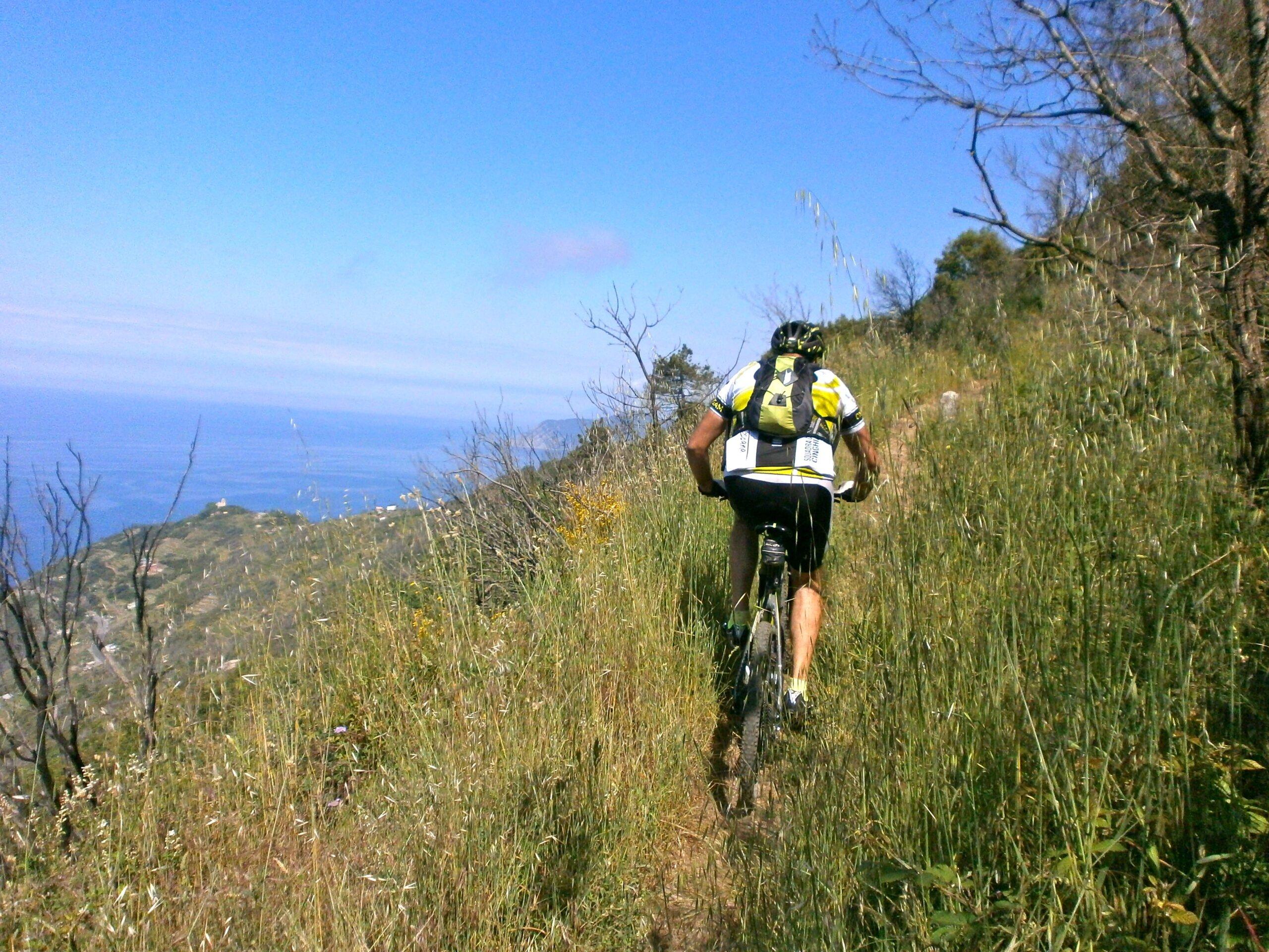 Cinque Terre Mountain Bike Tour From La Spezia_126 (6)