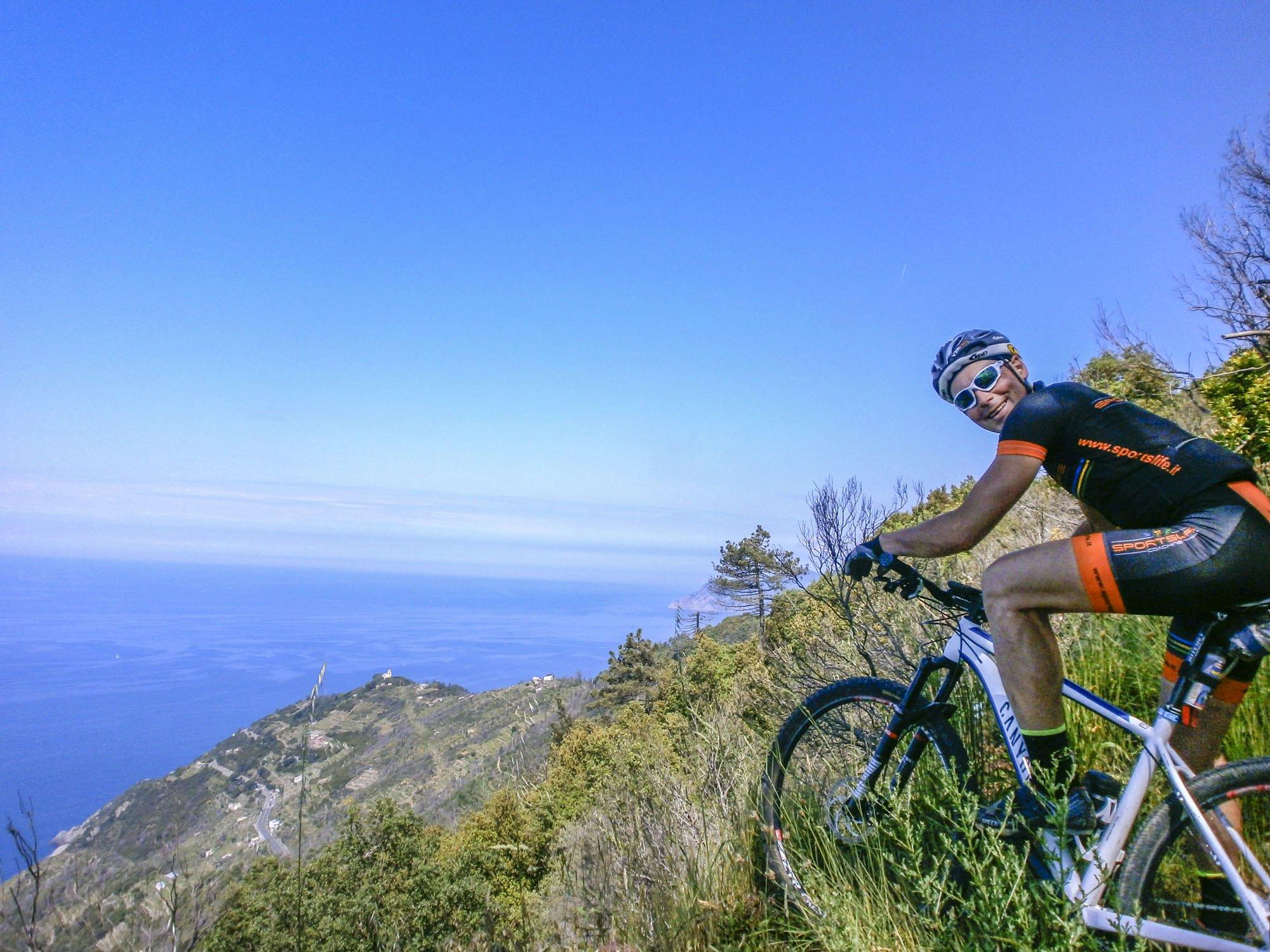 Cinque Terre Mountain Bike Tour From La Spezia_126 (7)