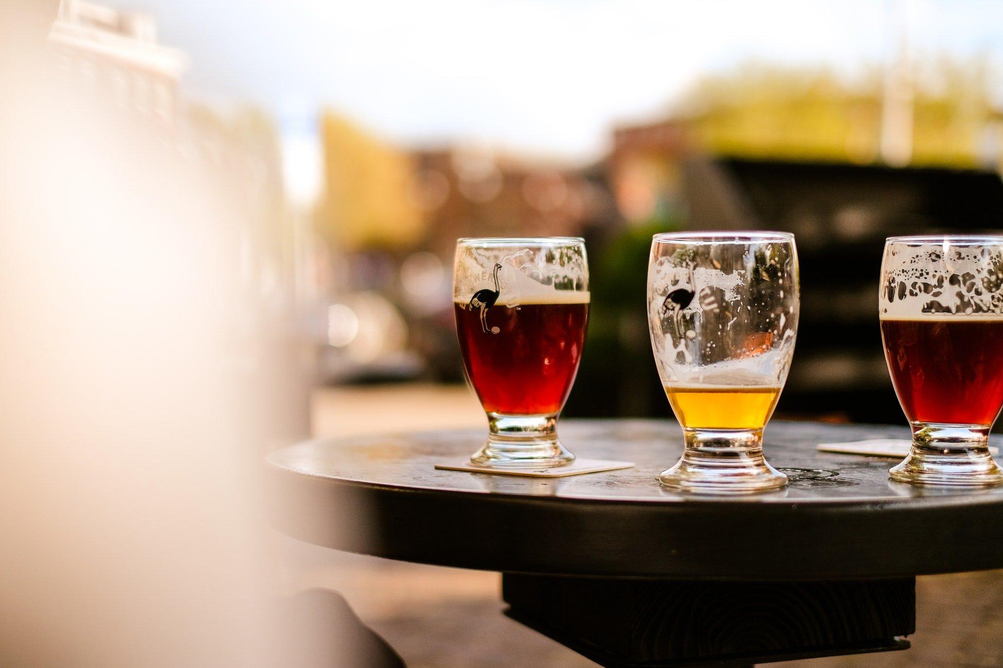 Craft Beer & Spirits Tasting Tour In Santorini_127_1 (2)