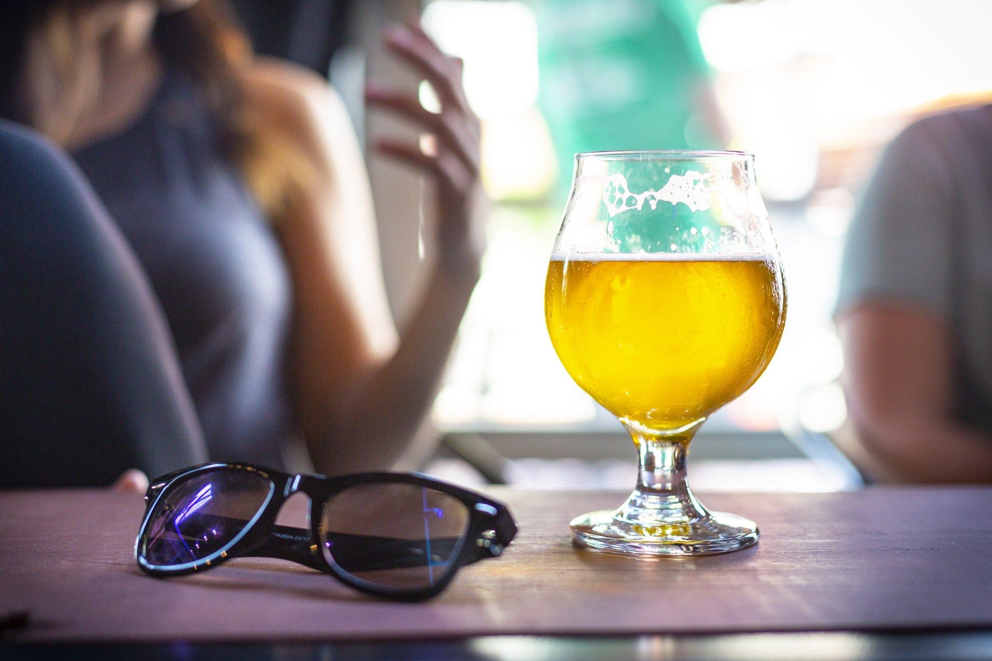 Craft Beer & Spirits Tasting Tour In Santorini_127_1 (3)