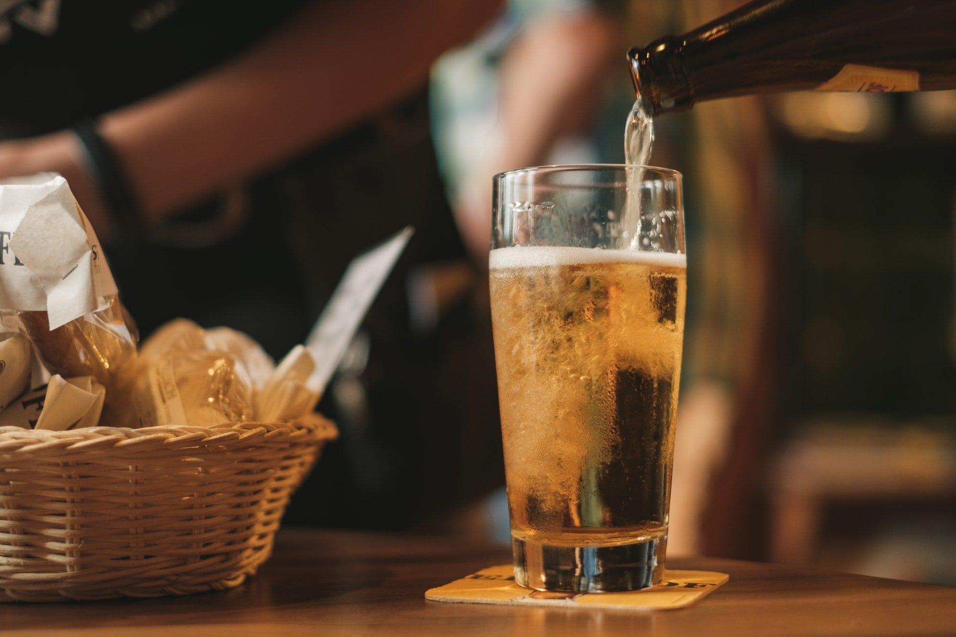 Craft Beer & Spirits Tasting Tour In Santorini_127_1 (4)