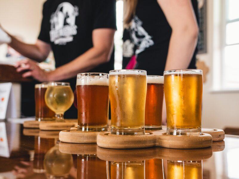Craft Beer & Spirits Tasting Tour In Santorini_127_1 (5)