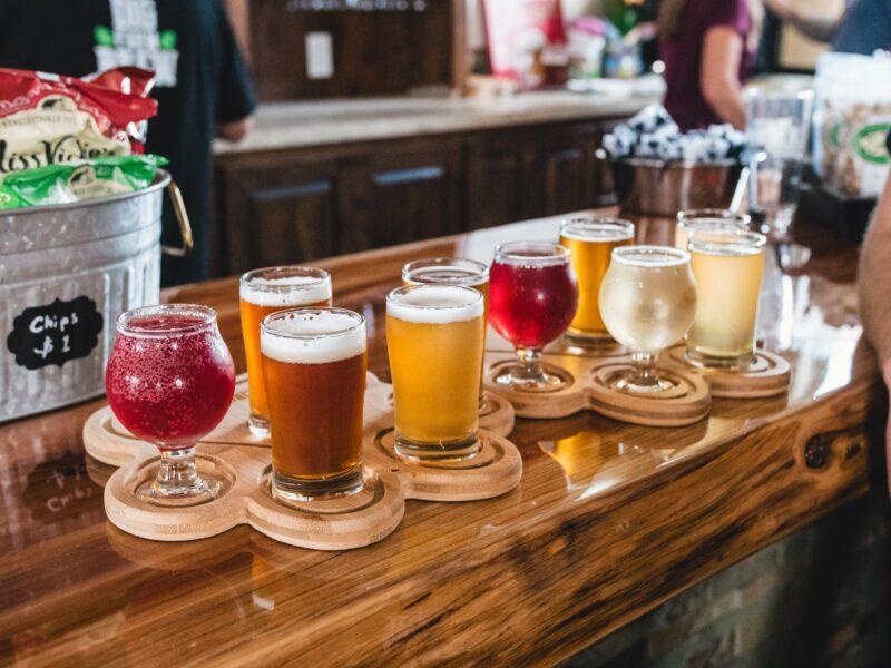 Craft Beer & Spirits Tasting Tour In Santorini_127_1 (6)