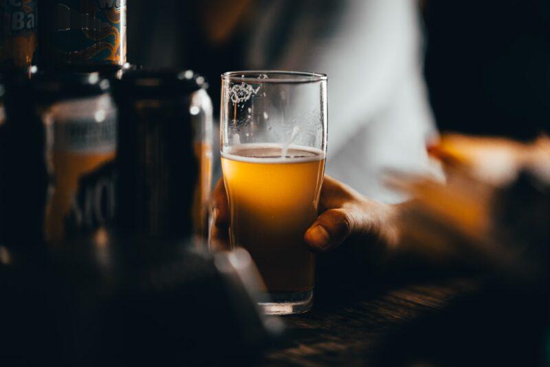 Craft Beer & Spirits Tasting Tour In Santorini_127_1 (7)