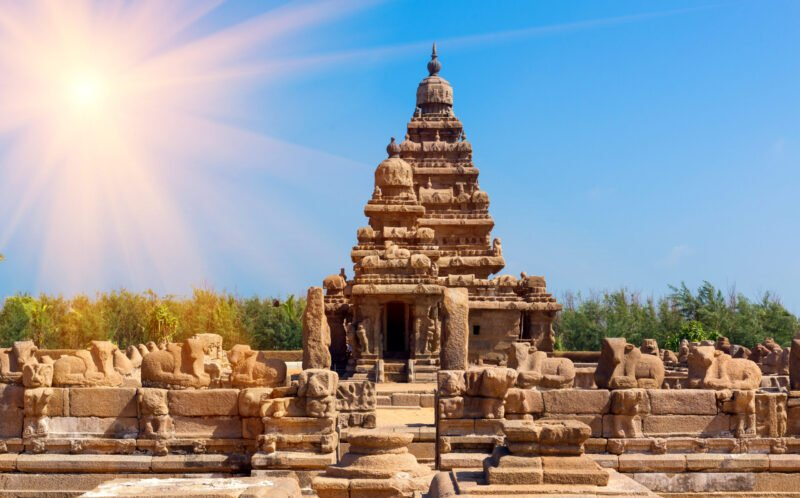 Culture Of Chennai 5 Day Tour Package (2)