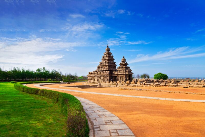 Culture Of Chennai 5 Day Tour Package_6