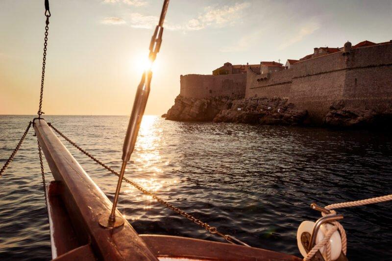 Dubrovnik & Kotor 6 Day Tour Package (5)