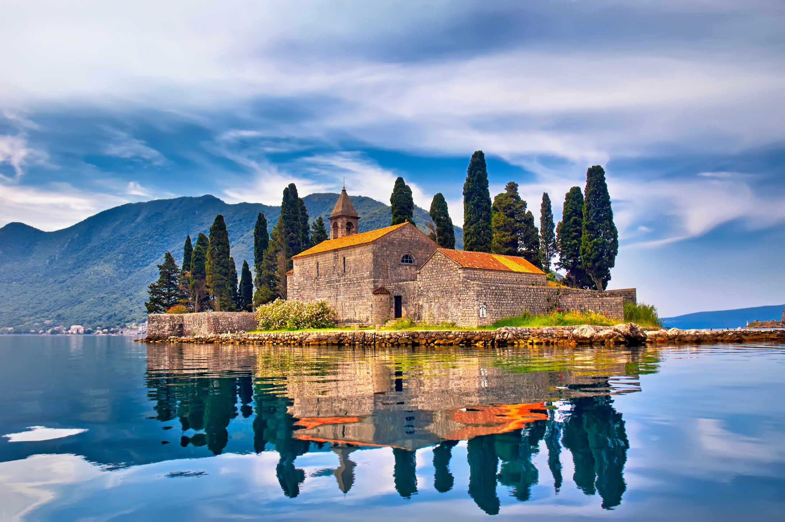 Dubrovnik & Kotor 6 Day Tour Package (7)