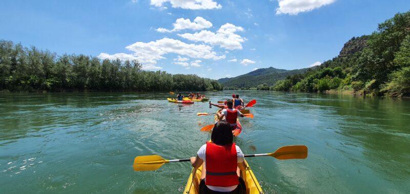 Ebro River Kayak Experience From Salou_123_2