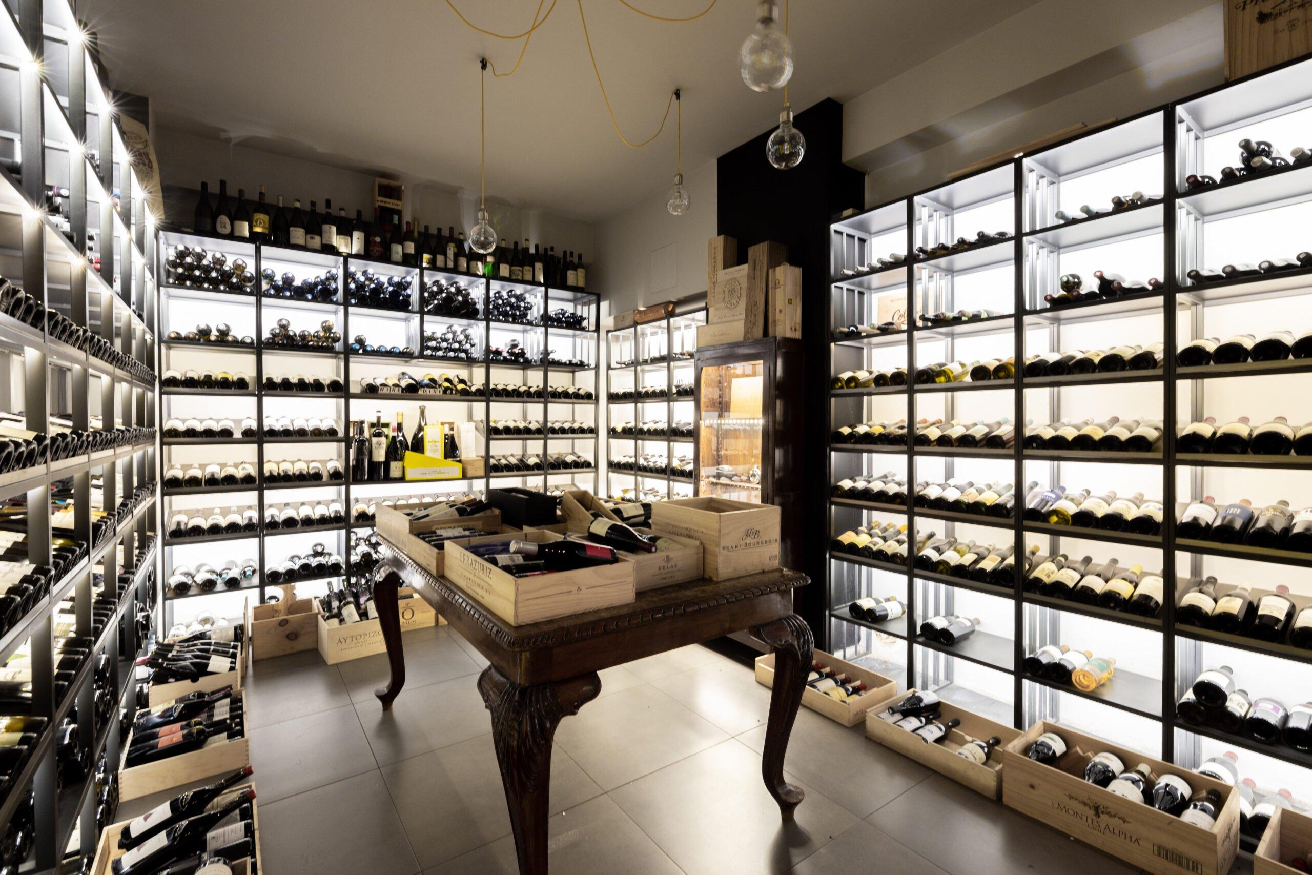 Evia Wine Tour & Spa Experience_125
