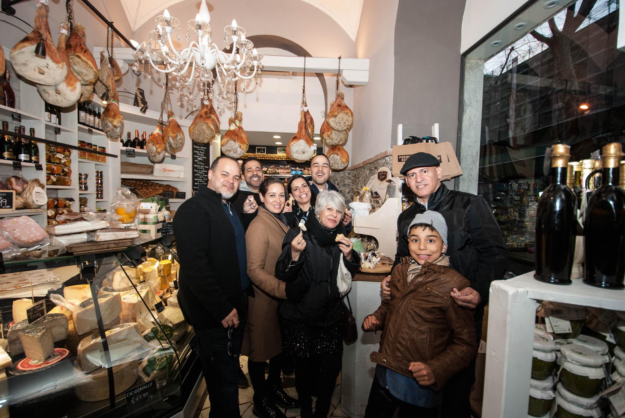 Food & Wine Tour In La Spezia_126