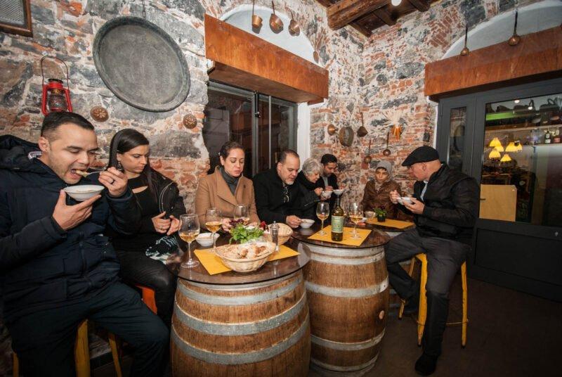 Food & Wine Tour In La Spezia_126_1