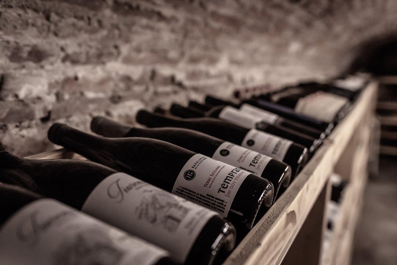 Food & Wine Tour In La Spezia_126_5