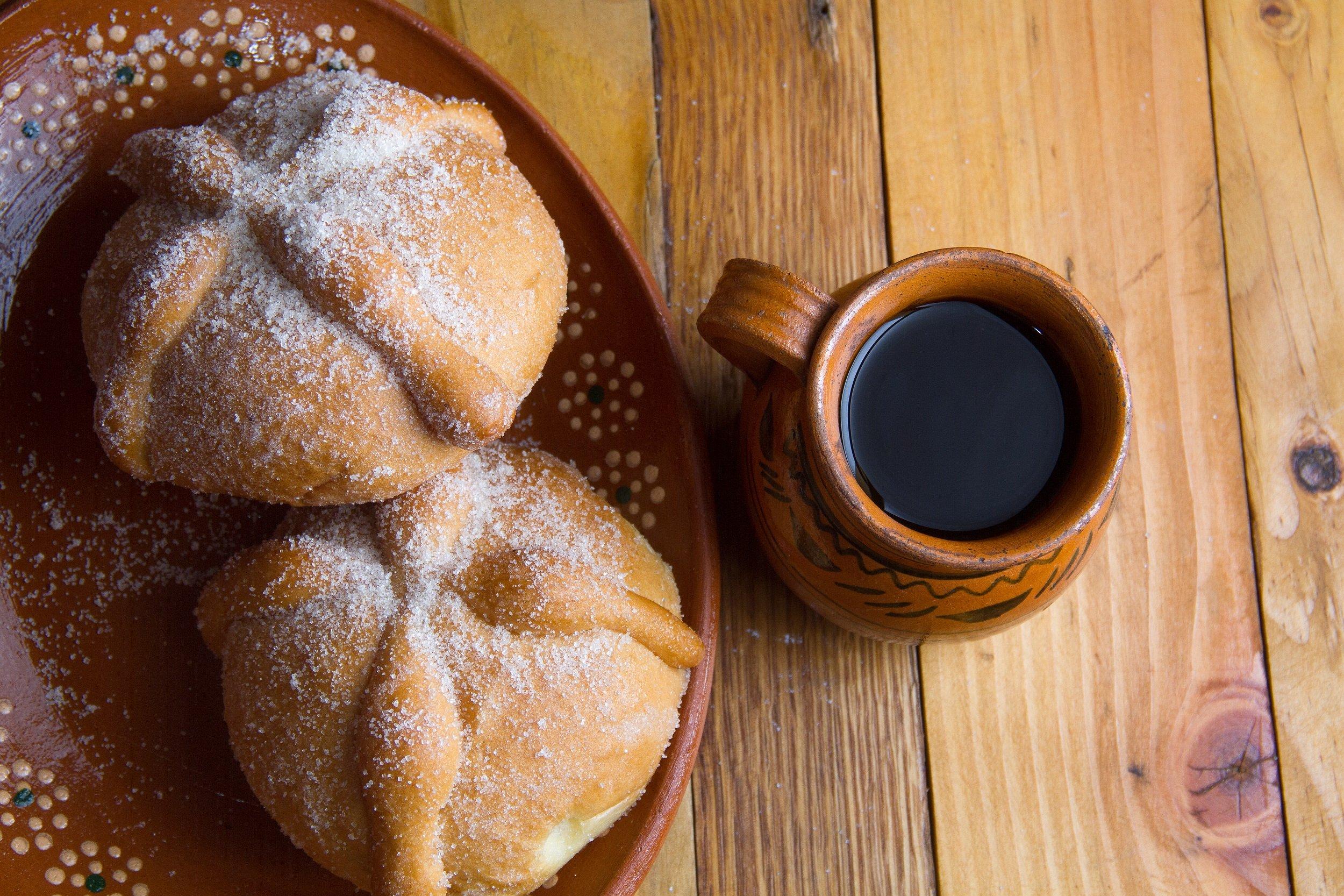 Huatulco Culture & Coffee Tour