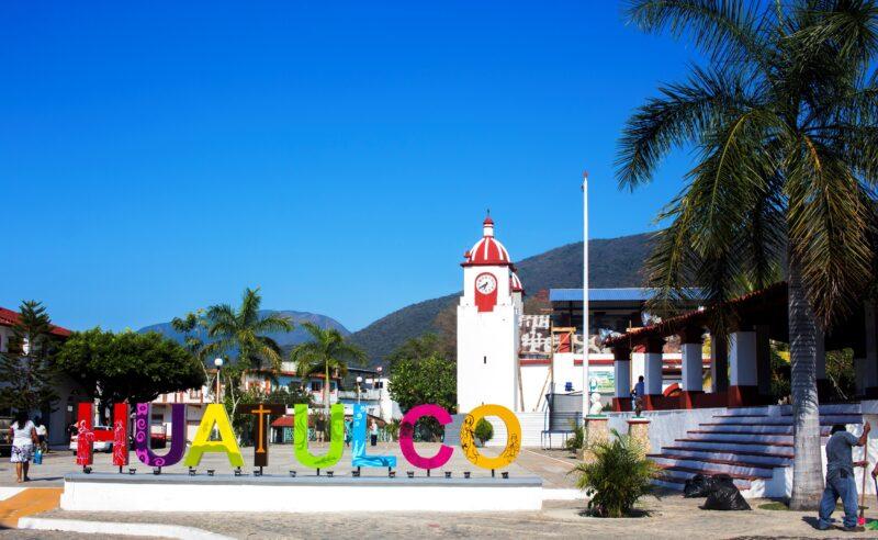 Huatulco Culture & Coffee Tour_54