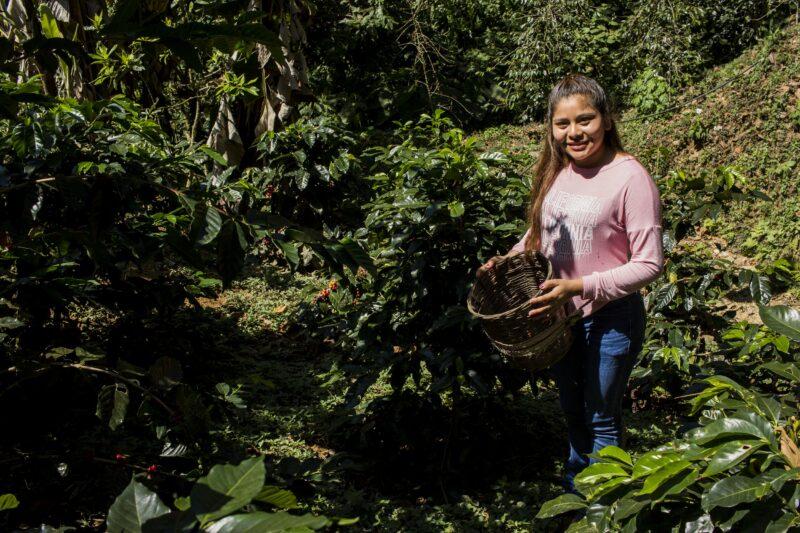 Huatulco Culture & Coffee Tour_54_2