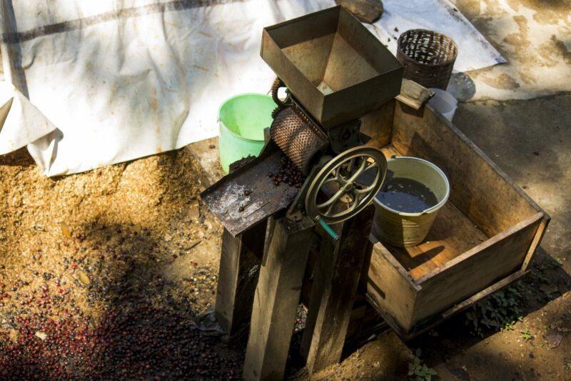 Huatulco Culture & Coffee Tour_54_4