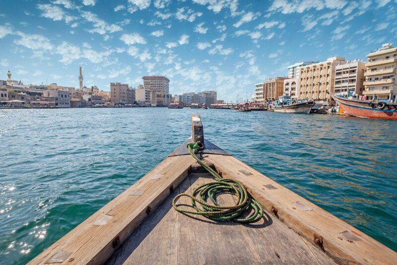 Insider Dubai City Tour_2