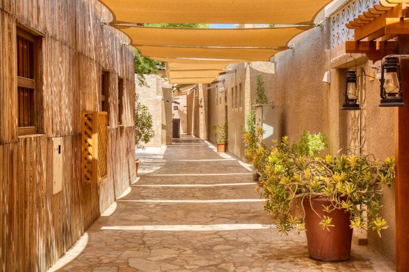 Insider Dubai City Tour_4