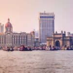 Join The Architecture & Culture Of Mumbai 5 Day Tour Package