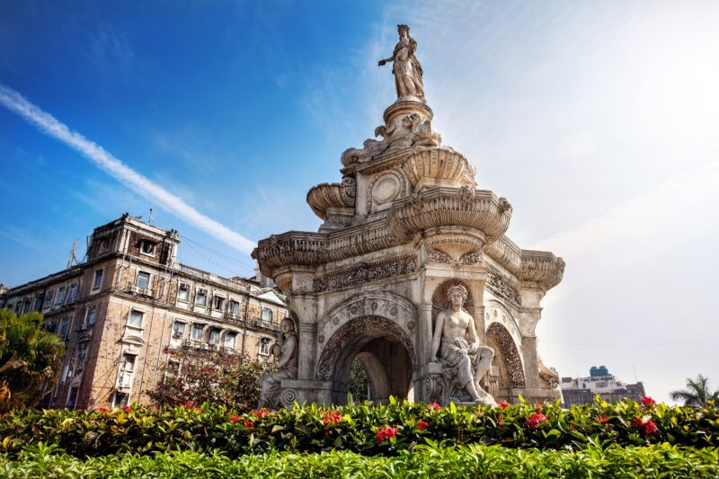 Join The Architecture & Culture Of Mumbai 5 Day Tour Package_9