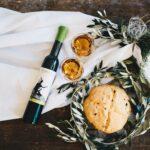 Join The Bonassola Organic Wine Tasting Experience_126