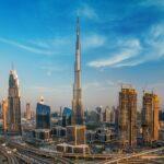 Join The Dubai Abu Dhabi 5 Day City Break Tour Package
