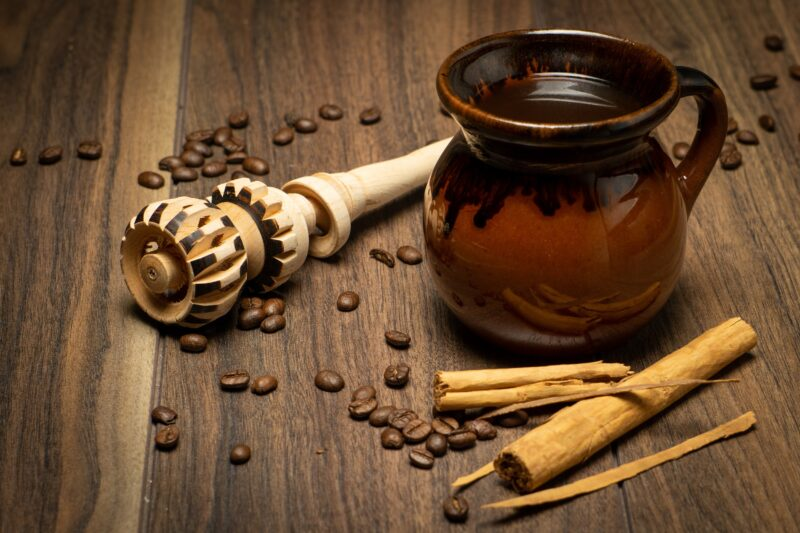 Join The Huatulco Culture & Coffee Tour