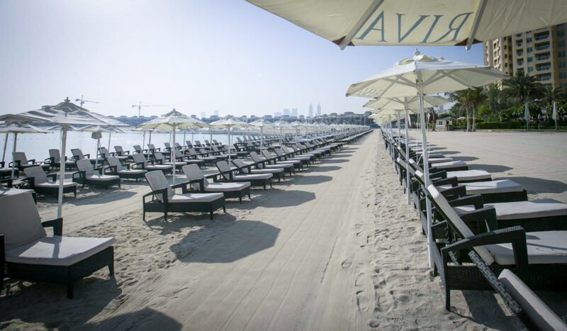 Lahab Desert Safari, Camel Ride, Quad Experience & Private Beach Access At Palm Jumeirah From Dubai_101_4