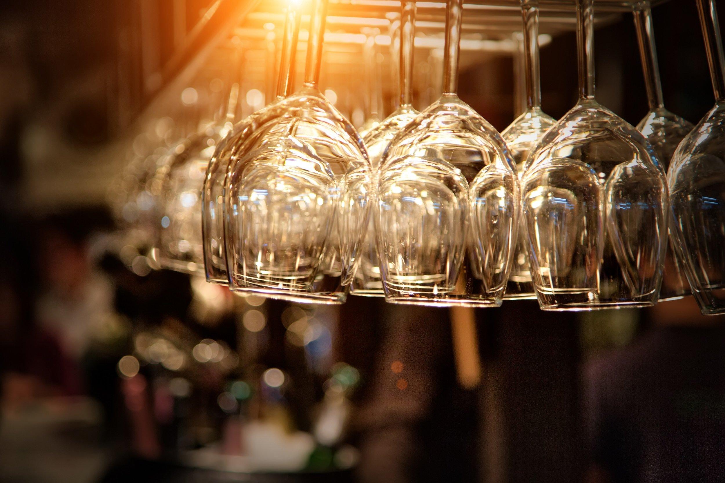 Madrid Wine & Tapas Experience