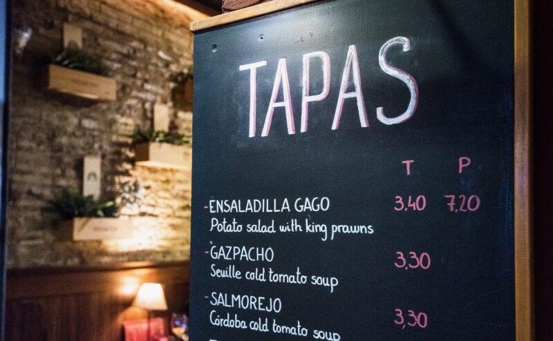Madrid Wine & Tapas Experience_3