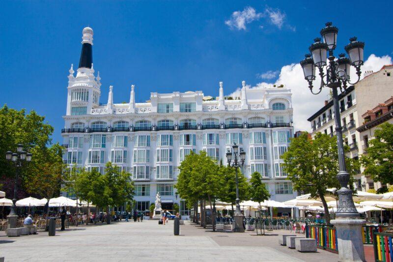 Madrid Wine & Tapas Experience_4