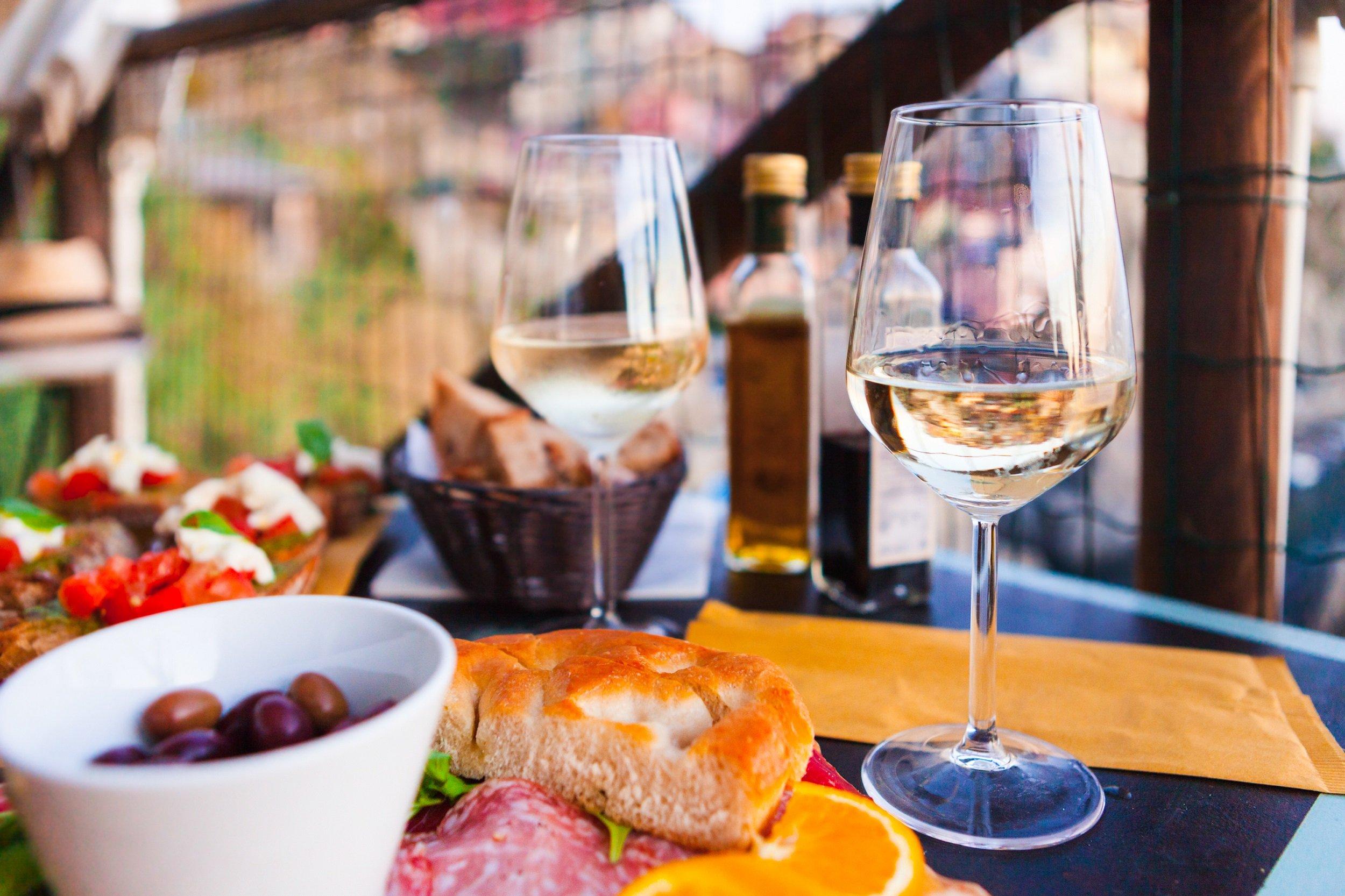 Manarola Wine Tasting Experience_3