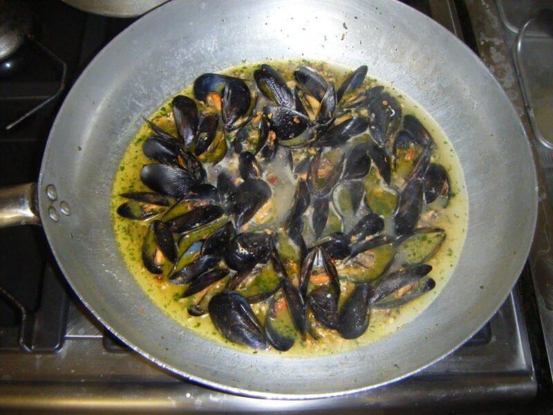 Market Tour & Ligurian Fish Cooking Class In La Spezia_126 (1)