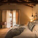 Meneghetti Wine Hotel And Winery Bale
