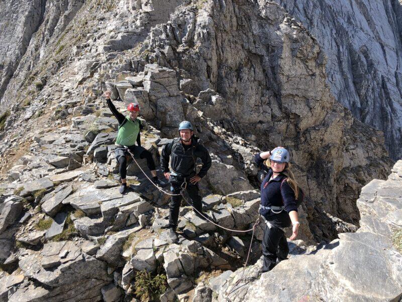Mount Olympus Hiking Tour From Elassona_97_1