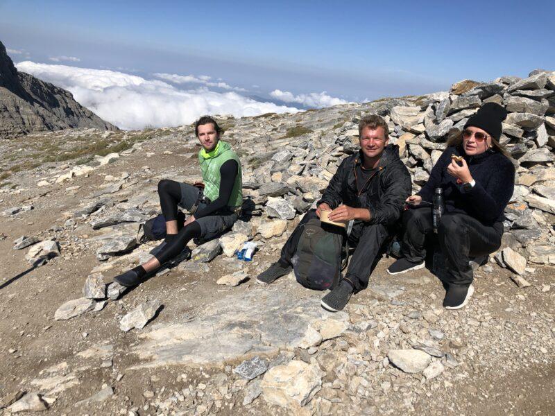 Mount Olympus Hiking Tour From Elassona_97_2