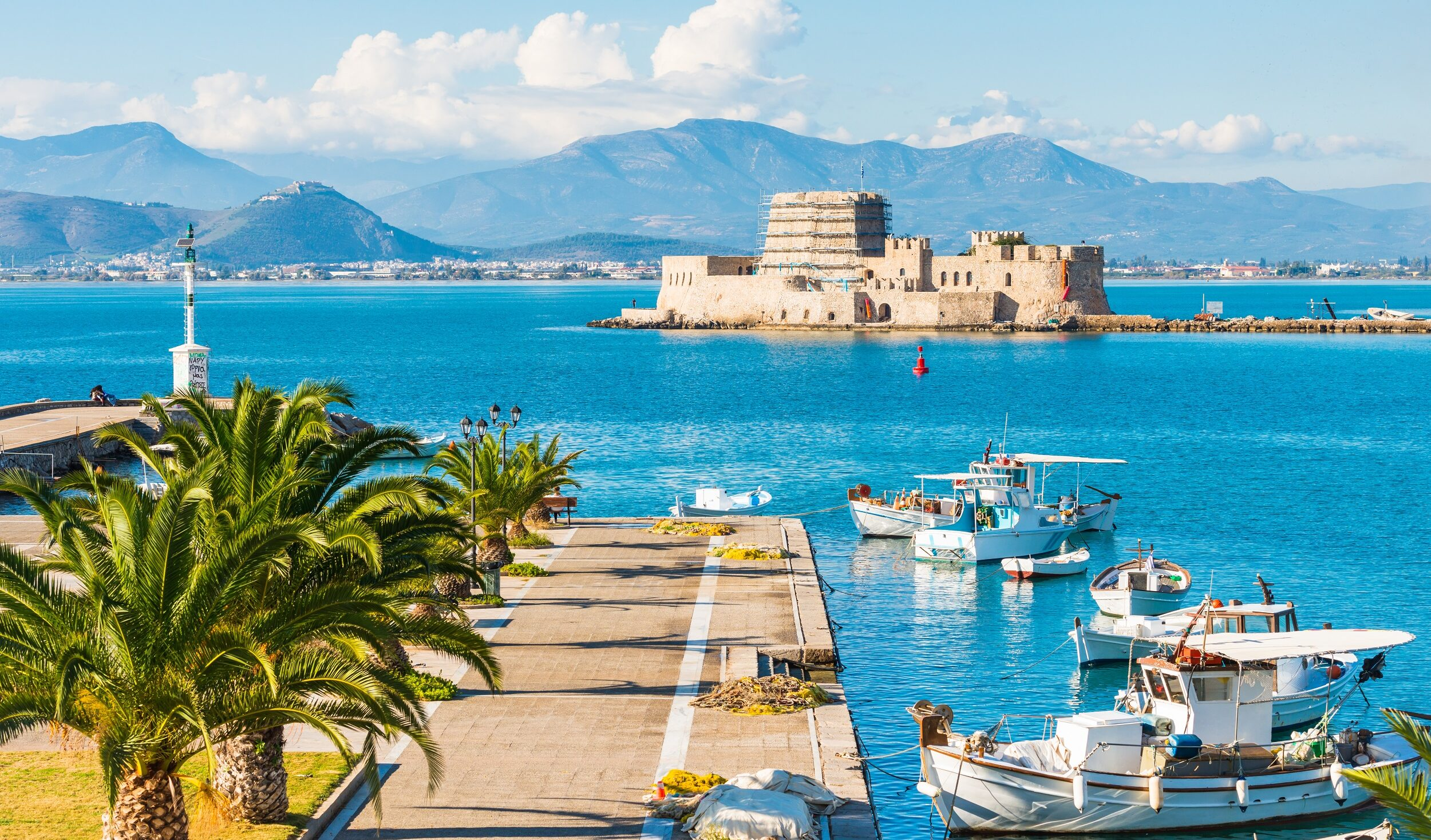 Nemea & Nafplio Wine And History Tour From Athens_1