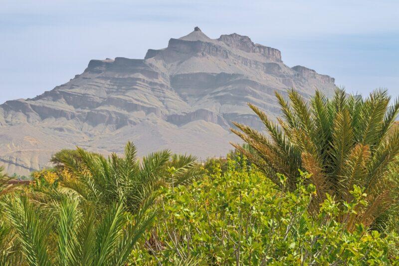 Ouarzazate & Zagora Desert 2 Day Private Tour From Marrakesh2